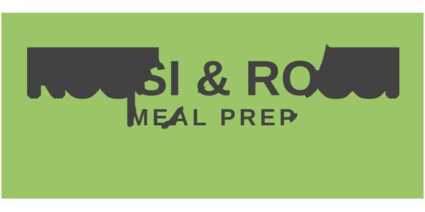 Rossi Meal Prep